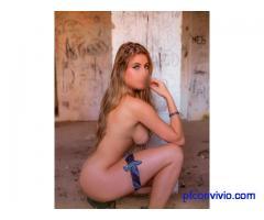 Carla 23 anos Novidade ... Super meiguinha e simpática
