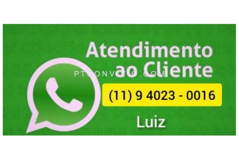 MASSAGISTA MASCULINO PARA CASADAS MASSAGEM INTIMA (11) 9 4023-0016 LUIZ