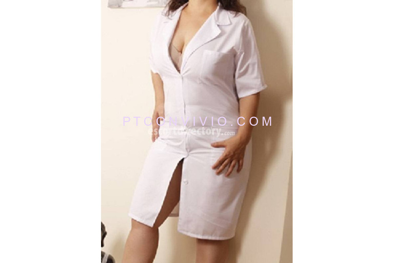dominatrix lady jo I command. you obey just outcall 24h - 38