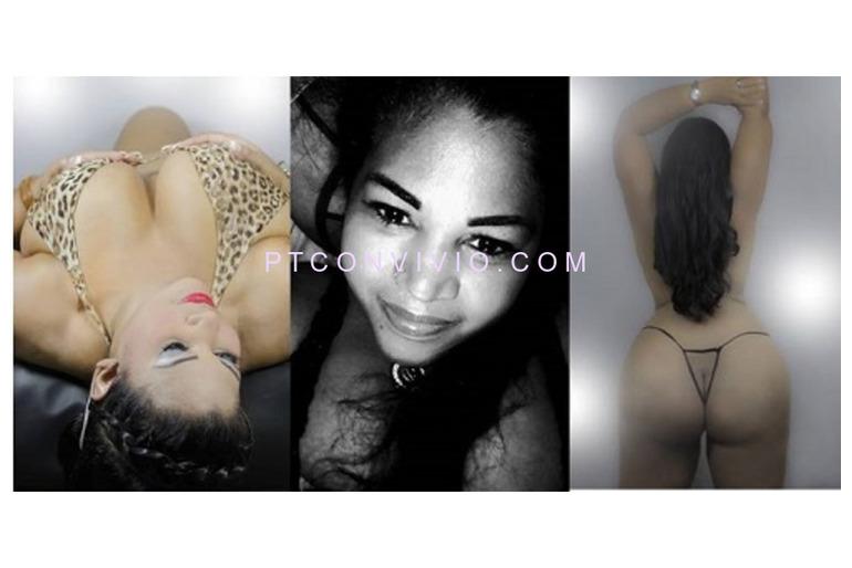 erotic show in cam whit latina hot 9821