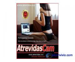 Mulheres / Namoradas ao vivo na webcam