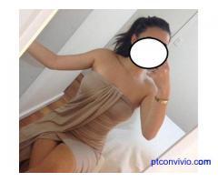 Escort Porto Portugal Denise +351913969093