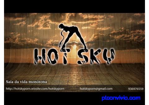 FESTAS PRIVADAS / DESPEDIDAS DE SOLTEIRO - 936976559