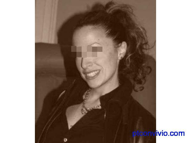 Encontros sexuais em Leiria